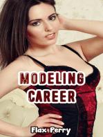 Modeling Career