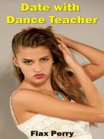 Date with Dance Teacher
