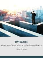 BV Basics