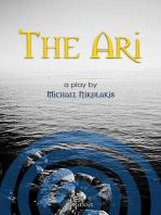 The Ari