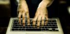 Arrest Over a Facebook Rant Brings Trinidad & Tobago's Cybercrime Legislation Into Sharp Focus