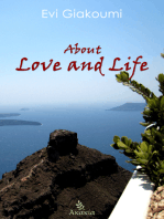 About Love and Life