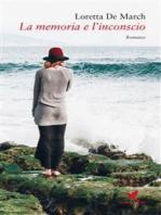 La memoria e l'inconscio
