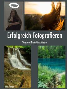 Erfolgreich Fotografieren: Tipps und Tricks für Anfänger