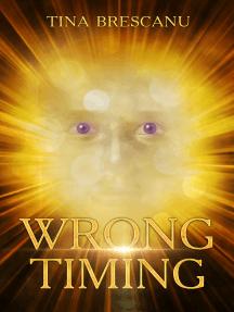 Wrong Timing