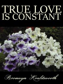 True Love Is Constant