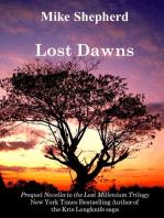 Lost Dawns