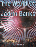 The World of Jadrin Banks