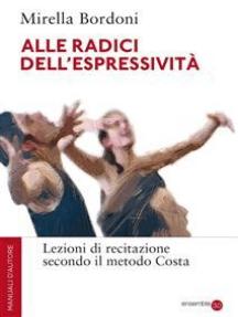 Alle radici dell'espressività