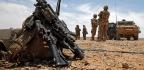How 3 Americans Were Killed in Jordan