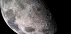 Uncovering the Moon's Hidden Water