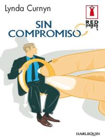 Sin compromiso
