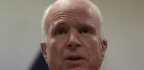 Does McCain's Return to Washington Carry Medical Risks?