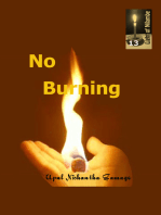 No Burning