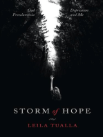 Storm of Hope