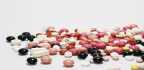 The Troubling Truth About Vitamins and Herbal Supplements