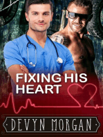Fixing His Heart