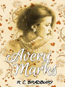Avery Marks