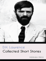 Collected Short Stories