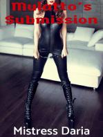 Mulatto's Submission