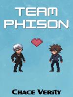 Team Phison