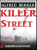 Killer Street