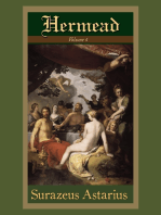 Hermead Volume 6