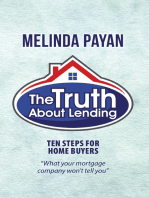 The Truth About Lending