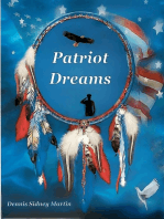 Patriot Dreams