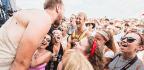 Stream The Newport Folk Festival This Weekend