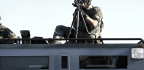 Lawmakers Grill Defense Officials on Equipment-Transfer Program
