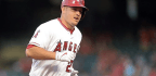 Don't Take Mike Trout for Granted