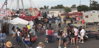 One Dead, Many in Critical Condition After Ohio State Fair Accident