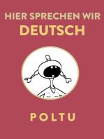Hier sprechen wir Deutsch