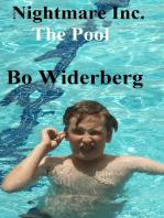 Nightmare Inc. the Pool