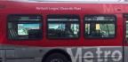 LA Metro's Opportunity to Lead