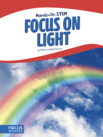 Focus on Light