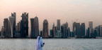 Qatar Settles in for a Long Standoff