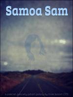 Samoa Sam