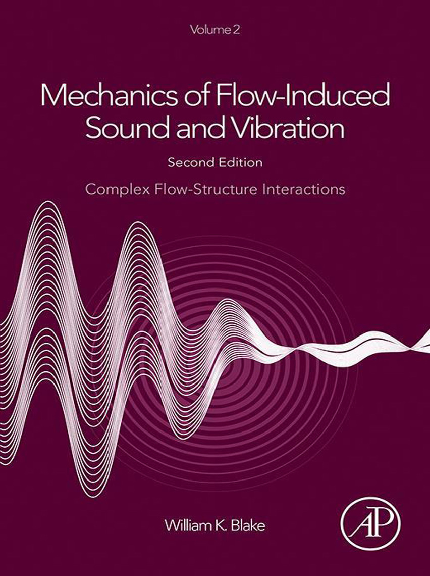 Classifications and Lessons from Practical Experiences Flow-Induced Vibrations