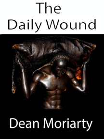 The Daily Wound