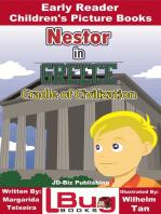 Nestor in Greece