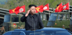 Give Up on Denuclearizing North Korea