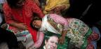 The Corruption Conundrum in Pakistan's Democracy