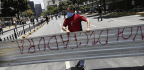 Violence and Claims of Fraud in Venezuela's Controversial Vote