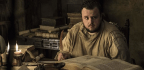 HBO Says It Was Hacked, Some Programming Stolen
