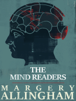 The Mind Readers