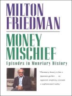Money Mischief