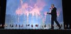Al Gore's 'An Inconvenient Sequel' Nails the Science
