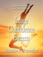 Image Confidence Esteem